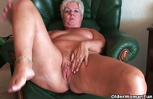 Mama will ihre ganz alte frauen nackt auf video aufnehmen