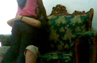 Flexible russische Mädchen drehen nackte reife geile frauen einen Mann auf