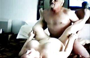Jung in meine dicke reife frauen nackt Hose Finger