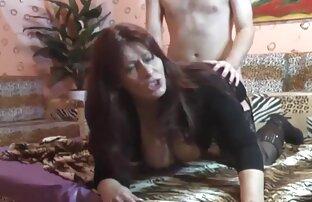 Davalka zeigte nackte sehr alte frauen Ihr einen großen Schwanz