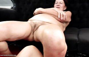 Junge sex durch reife mollige nackte frauen Kamera