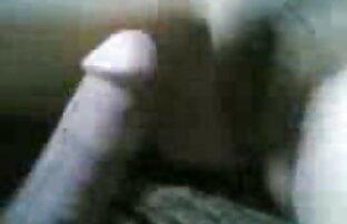 Junger Mann ficken zwei nackte reife weiber bilder Frau zur gleichen Zeit