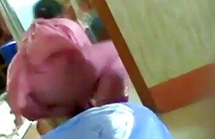 Einer aus dem Film reife nackte frauen ab 50 the case of Thomas Crown