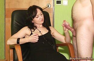Einige von euch überraschen eine schöne Frau mit Fisting und Deepthroat alte reife nackte frauen
