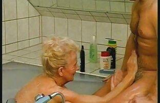 Schöne Mädchen reife weiber nackt will hart versuchen