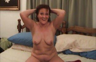 Bei Männern hübsche reife frauen nackt ohne Schwanz
