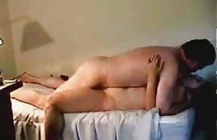 Der Typ installierte eine Kamera nackte reife weiber bilder in seiner Seele und folgte seiner Schwester