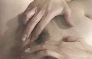 Frau starke nackte reife frauen ab 50 dominante Freundin Körper