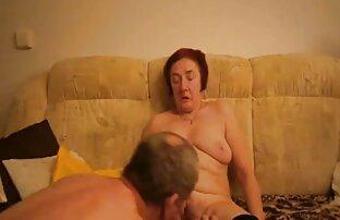 Privater porno alte frauen nackt video Mann und Frau Argentinien