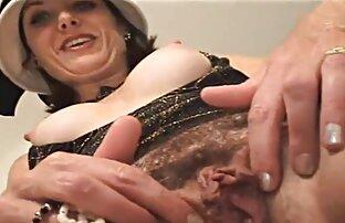 Szene nackte reife mollige frauen Auswahl im Bett mit seiner Frau und Kinder