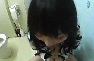Japanische Frau Mann in nackte reife frauen bilder der Küche