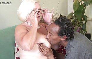 Veronica mit Cooneys mean milk road kostenlose sexbilder von reifen frauen