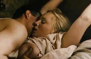 Alphonse piercing Ihren schlafenden Freund von pussy alte frauen nackt video und genießen Sie sex mit Ihr