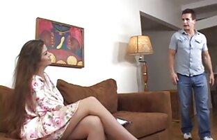 Saugen am Schwanz eines jungen Mädchens, gefilmt auf einem Handy nackte alte frauen videos