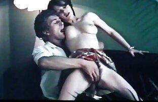 Leidenschaft reife nackte frauen bilder sex Akira Japanisch schön