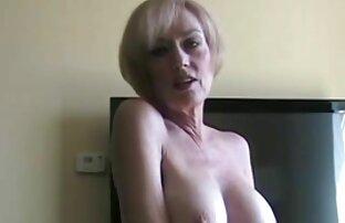 Doktor fry asiatische nackte reife weiber bilder Nicole im Büro