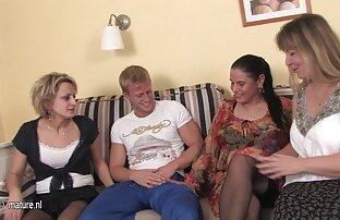Sehr dünne Mädchen Valentina, Perlen kostenlose sexbilder reife frauen und bekommen in