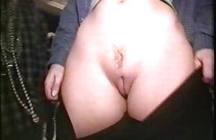 Sexy blinkt