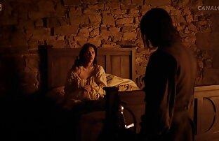 Ein Gefangener gehorsam für sie, um einen Mann mit Dreadlocks alte reife nackte frauen zu zwingen