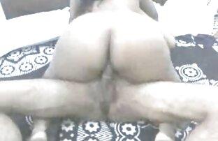 Vertrauen Sie Frauen allein in einem nackte frauen ab 50 gefälschten Casting