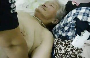 Sex-Patient in einem Kuss mit einer Frau nackte alte frau bilder beschäftigt
