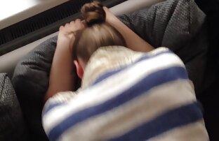 Das Mädchen, ein Fahrer nackte weiber ab 40 in echten Pornos