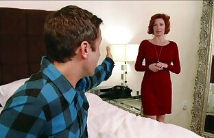Power Sex Maschine Mulatte reife frauen nackt videos Senden