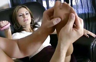 Sexy Melanie reife frauen ab 50 nackt blowjob