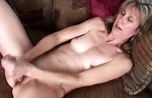 Fake Mobbing ein Mädchen bei reife mollige frauen nackt einem casting