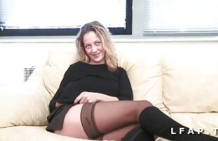 Sie fangen Mama kostenlose sexbilder reife frauen zu tun blowjob und ficken Sie