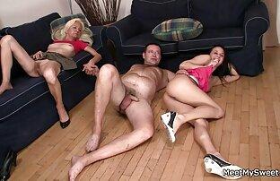 Nikki mit großen Titten saugt pov reife frauen nackt bilder