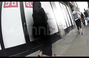 Das reife weiber nackt Paar sehnt sich bereits nach Eltern auf der Straße