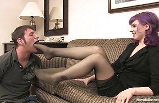 Puffy, Sohn, spreize es breit und heiß nackte geile reife frauen für Sex