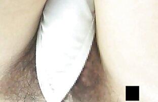 Schüler nehmen am bilder reife frauen nackt Sex teil, toller Sex