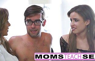 Zwei Lesben reife frauen nackt foto sorgfältig Polieren von Ihr