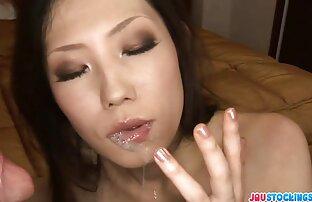 Mulatte masturbiert reife weiber pics auf amateur-Kamera