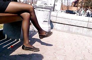 Russisches Mädchen, reife nackte frauen bilder süß, 18-jähriger Sohn,