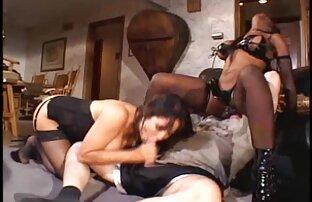 Zwei schöne Prostituierte, versuchen lesbische reife frauen ab 50 nackt Romantik