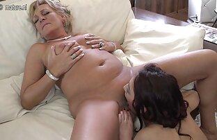 Fette Frau große pussy nackte alte frauen pics mit großen