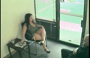 Drei Studenten im Whirlpool, ältere nackte weiber der durcheinander ist