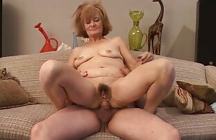 Zerbrechliche kostenlose sexbilder reife frauen Blondine,