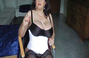 Drei alt und kahl nackte weiber ab 40