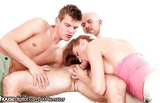 Morgen boner weckte den Mann und pflanzte dicke reife frauen nackt seine Freundin